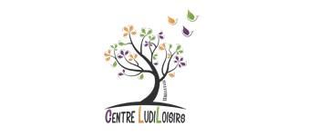 Partenaire Centre Ludiloisirs Talence