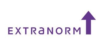 Partenaire Extranorm