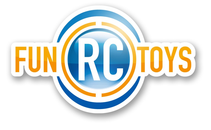 Fun RC Toys