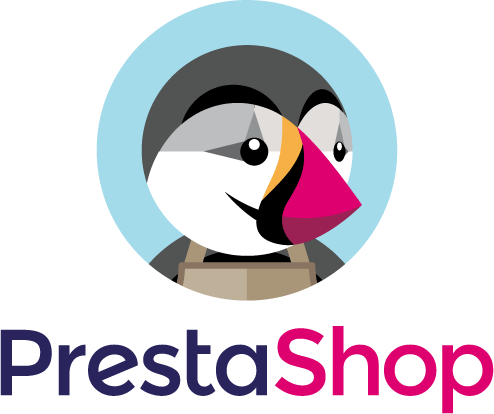 Site internet Prestashop Bordeaux