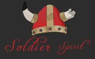 Soldier Spirit