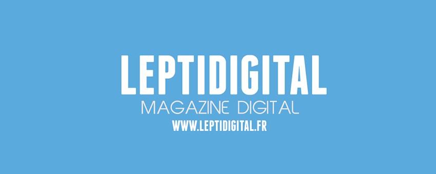 Leptidigital