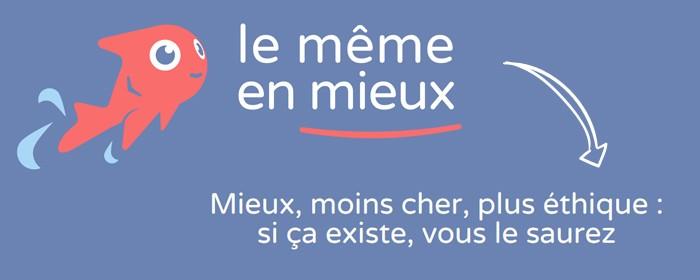 L'extension gratuite qui fait mieux qu'Amazon, la SNCF et Booking.com