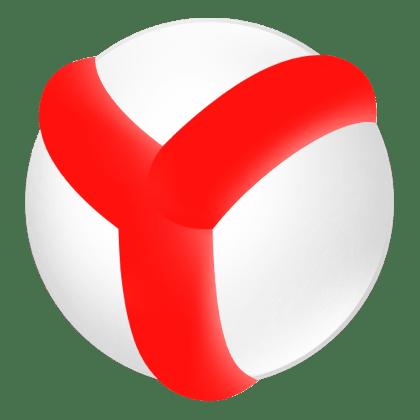 Télécharger Yandex