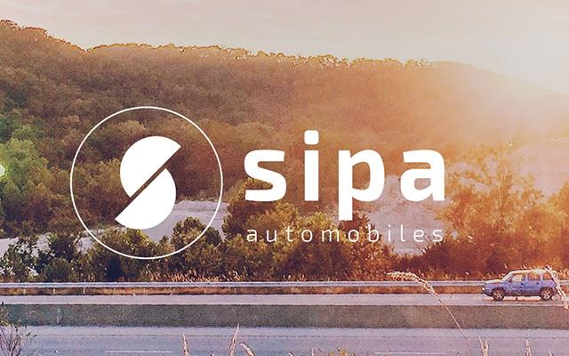 Sipa Automobiles