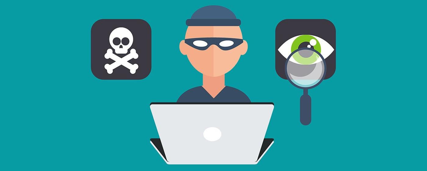 8 bonnes habitudes pour sécuriser simplement votre site WordPress