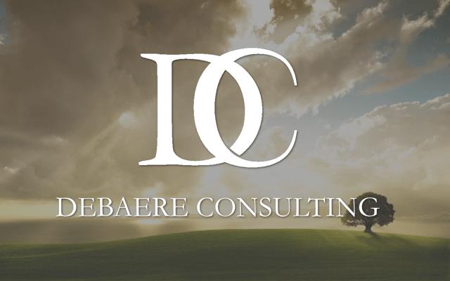 DEBAERE Consulting