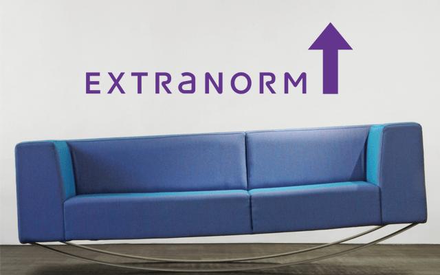 Extranorm