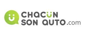 Chacun Son Auto.com