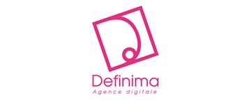 Partenaire Agence Definima Gradignan