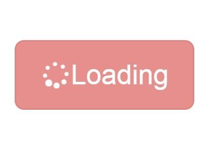 Loader pour bouton avec jQuery