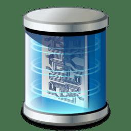 Restaurer une BDD MySQL à partir des fichiers .frm