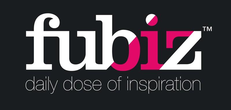 fubiz-banner