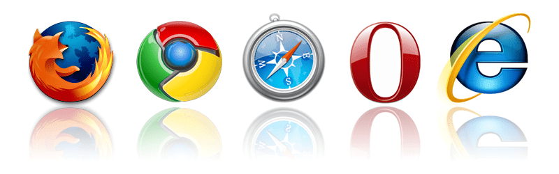 Assurez une compatibilité multi-navigateurs avec «Can I Use»