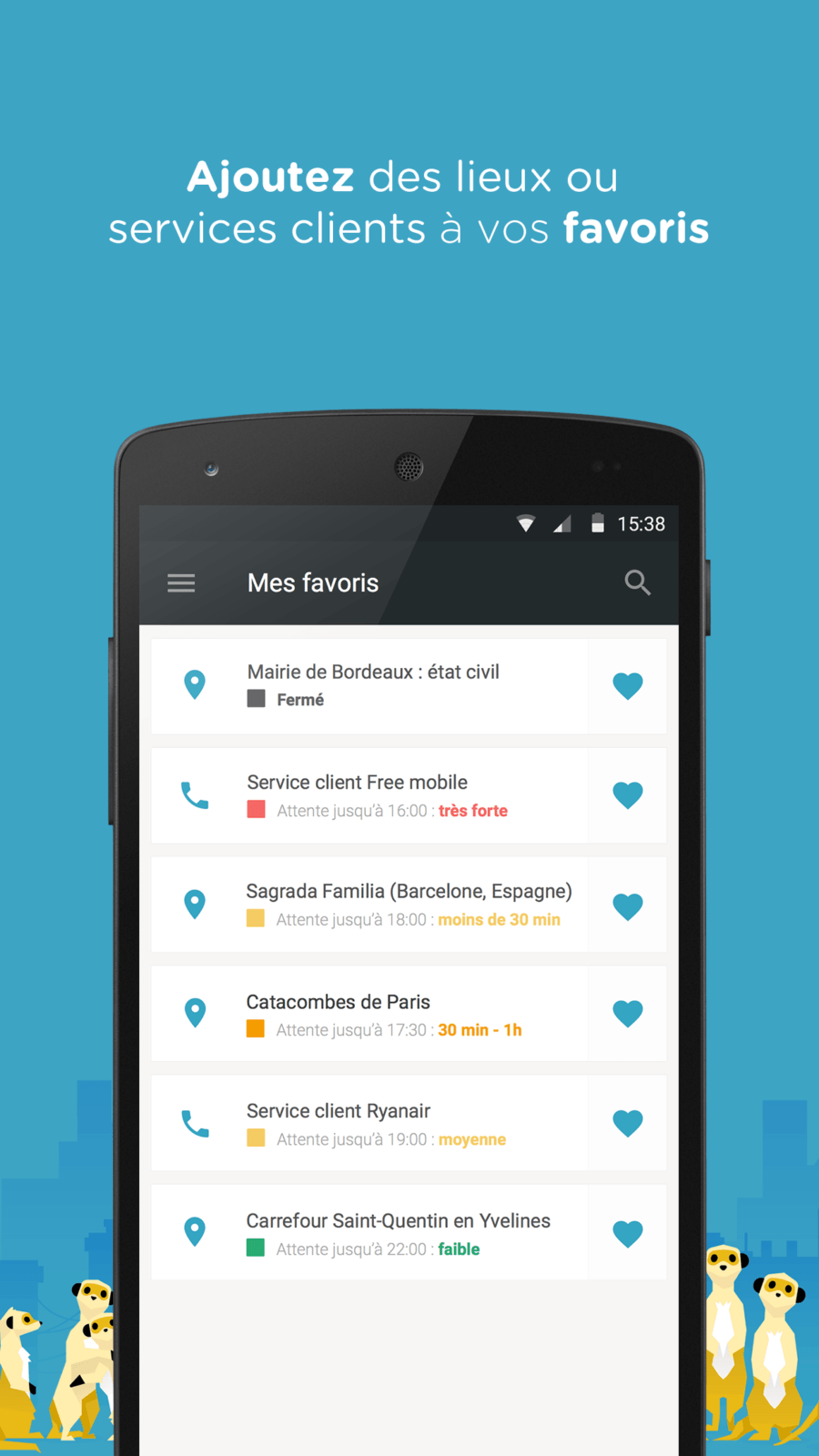 6-Android-FR