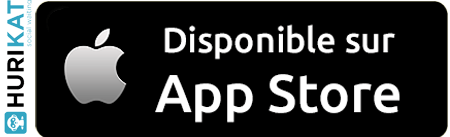 Télécharger Hurikat sur l'App Store