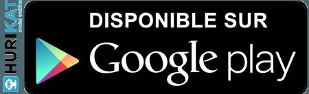 Télécharger Hurikat sur Google Play