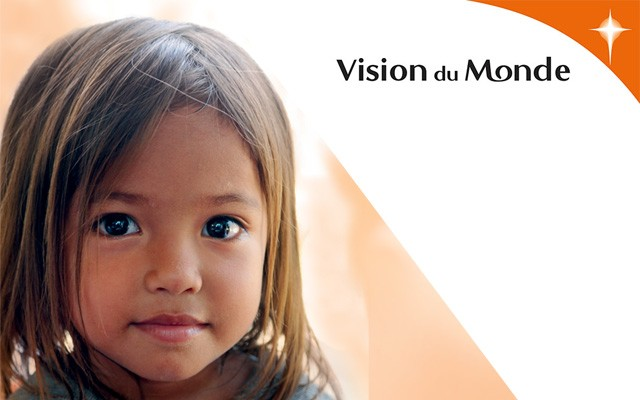 ONG Vision Du Monde